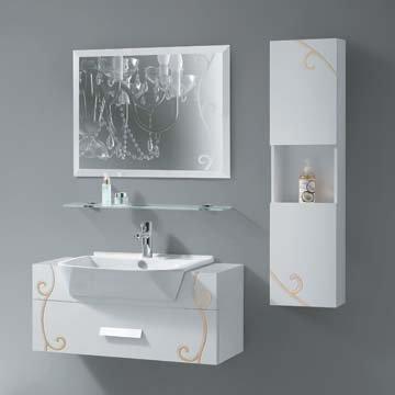 makeup stylish bathroom vanity cabinet furniture set image bathroom stylish bathroom furniture sets