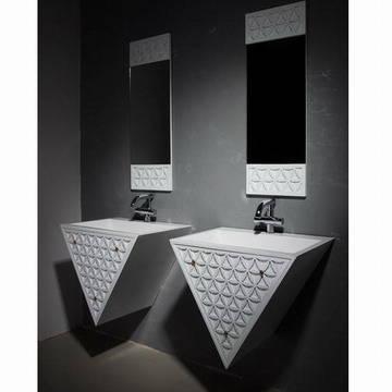 Bathroom Vanity Chairs on Bathroom Vanity  Artifical Stone Bathroom Vanity Cabinet Furniture