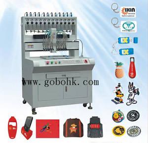 Wholesale clip dispenser: Soft Phone Case Dispensing Machine