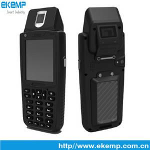 Wholesale pda: EKEMP(M3) Android Handheld Computer PDA