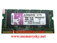 Sell DDR2 533MHz-PC2-4300 2GB Laptop