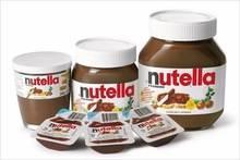 Wholesale chocolate: Ferrero Nutella Chocolate