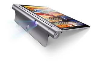Wholesale android: Lenovo Yoga Tablet 3 Tab Pro 32Gb Android 5.1 Lollipop 10.1