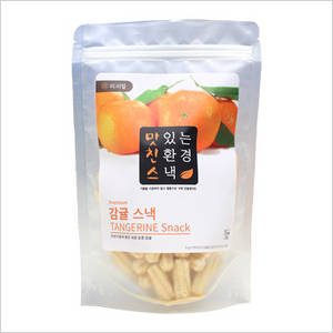 Wholesale tangerine: MEREAL Tangerine Snack