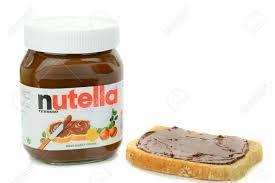 Wholesale chocolate: Nutella 350g, Kinder Bueno 43g, Kinder Chocolate 50g, Kinder Surprise Eggs for Sale
