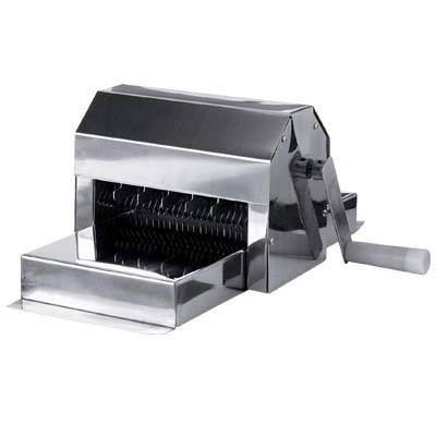 Sell offer Meat Mincer,Grinder,Meat Tenderizer,Mixer,Muller,Juicer
