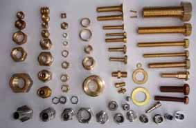Sell offer Nails, Screws, Bolts and Nuts