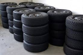 Wholesale for cars: Tyres
