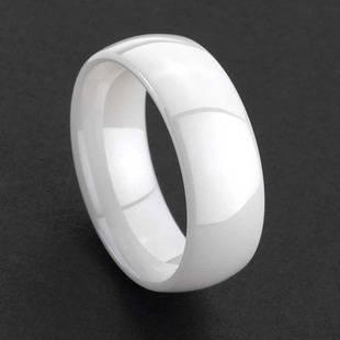 the most beautiful wedding rings tech wedding ring