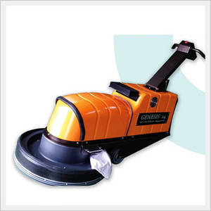 Wholesale bateries: Battery Burnisher