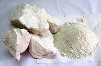 Sell  kaolin clay