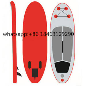Wholesale Other Sports Products: 9' Inflatable Paddle Board for Kids