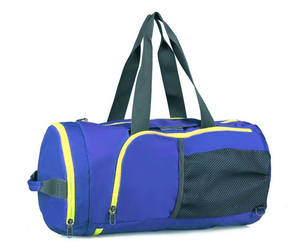 Wholesale travel bag: Travel Bag