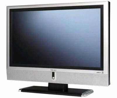 Yakumo tv lcd 32 tft 81 cm 32 hdmi ecran plat neu id 2290275 product details - Destockage tv ecran plat ...