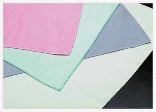Microfiber Cleaning Cloth, MOP Pad, Towel, Matt, Car Care