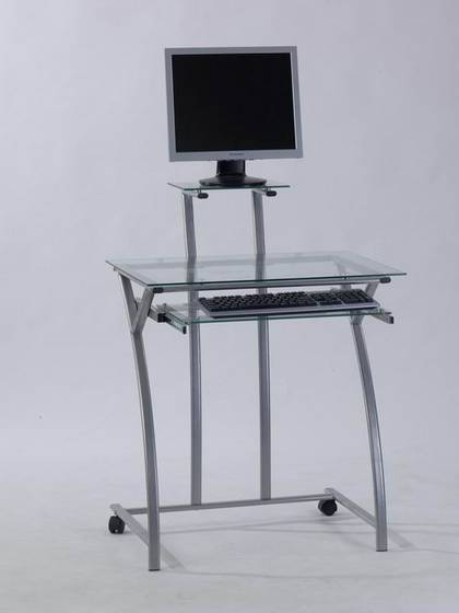 office desk: Sell computer (PC) table