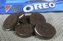 Wholesale chocolate: Milka & Oreo / Oreo Cookies / Oreo Biscuits