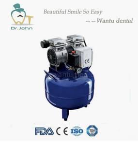 Wholesale Dental Air Compressor: Dental Air Compressor