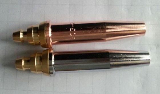 Propane Torch Nozzle Torch Nozzle Lpg Nozzle