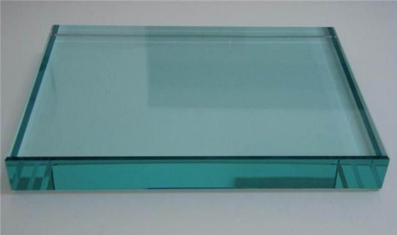 4mm 19mm Laminated Toughened Tempered Glass Id 6703245