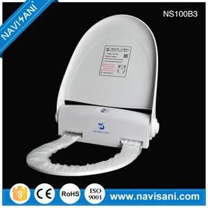 Wholesale intelligent toilet seat: Intelligent Toilet Seat Disposable Cover Clean Toilet