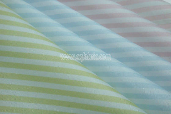 costumes: Sell Nylon yarn dyed popular plaid fabric CWC-019