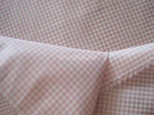 Wholesale Nylon Yarn: Yarn Dyed Stripe Fabric CWC-012
