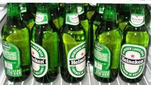 Wholesale budweiser btls: Heineken Beer for Sale From Holland