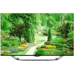 Wholesale mp3: LG 60 8600 Series LED HDTV - 60LA8600