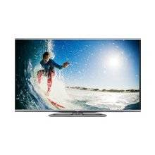 Wholesale p: Sharp LC 70LE857U - 70 in LED-backlit LCD TV - Smart TV - 1080p (FullHD)
