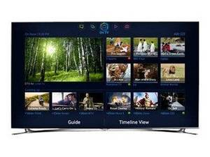 Wholesale f: Samsung UN75F8000 - 70 in LED-backlit LCD TV - Smart TV - 1080p (FullHD)