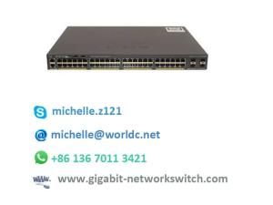 Wholesale z: New Cisco Equipment,Cisco Router,Cisco Switches,Cisco Modules,Cisco Firewall(Skype:Michelle.Z121)