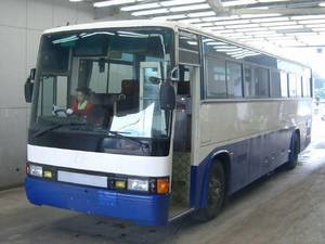 Wholesale City Bus: Used Bus From Japan