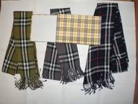 Sell Brand Gloves,Ties,Scarves,pens and other fashion accessories