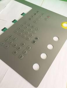 Wholesale membrane switches: Membrane Switch