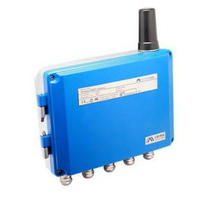 Wholesale gateway: WirelessHART Gateway