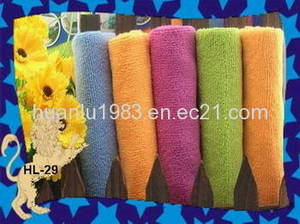 Wholesale cleaning car: Microfiber Terry Cloth,Microfiber Towel,Car Cleaning