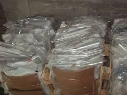 Wholesale LDPE: LDPE Films Scrap