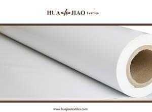 Wholesale car shade canopy: Waterproof 100% Polyester PVC Tent Tarpaulin