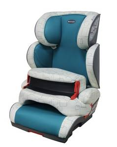 Wholesale Baby Car Seats: Classic Comfort Child Car Seat