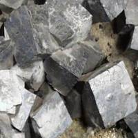 Sell lead ore 40%, 50%, 60%