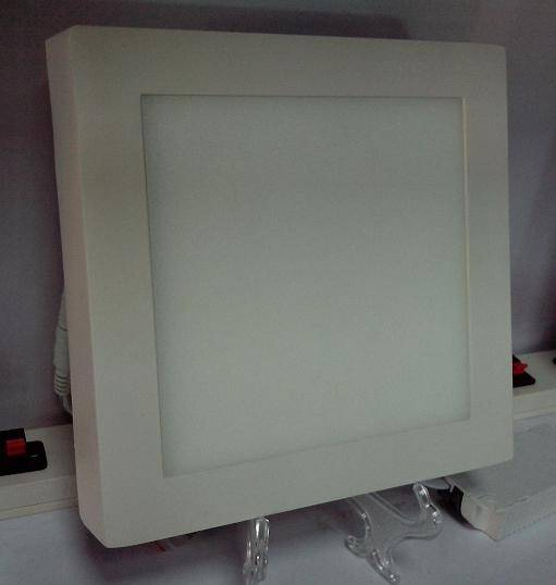 led panel: Sell Square LED panel light