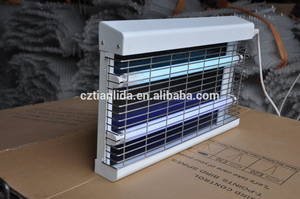 Wholesale fly killer: High Quality Mosquito Killer Lamp/Fly Glue Trap/Bug Zapper