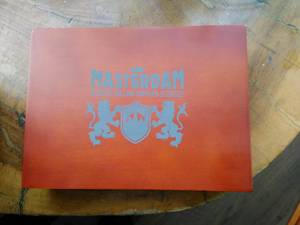 Wholesale wooden box: Good Quality Handmade Engraving and Antique Wooden Cigar Boxes