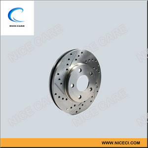 Wholesale car polisher: Brake Disc