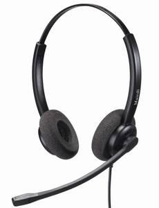 Wholesale ip phone: Mairdi Office IP Phone Headset Telephone Headset