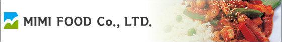 Mimi Food Co., Ltd.