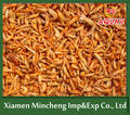 Sell Freeze Dried Red Shrimp Fish Food