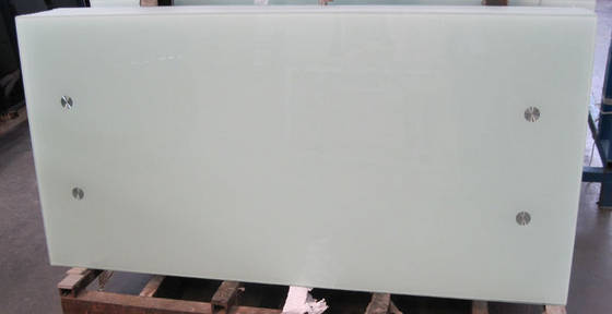 Sell glass table top