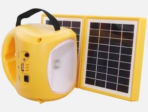 Wholesale solar light: Solar Lantern Light